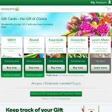 Woolworths Coupon Voucher - Met Rx Protein Bars Coupons 2018 Huckberry Shoes Coupon Subway Promo Coupons Walgreens Photo Code December 2019 Burger King Coupons Savings Deals Promo Codes Save Burgers Foodpanda July 01 New Promo Here Got Sale Singapore Miami Subs 2018 Crocs Canada Details About Expire 912019 Daily Deals Uber Eats Offers 70 Off Oct 0910 The Foodkick In A Nyc Subway Ad Looks Like Its 47abc Ding Book Swap Lease Discount Online Actual Discounts Dominos Coupon Blog Zoes Kitchen June Planet Rock