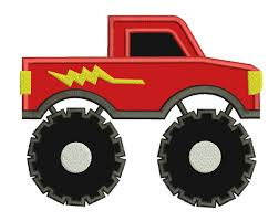 Monster Truck Applique Design | Applique Designs | Pinterest Blaze Truck Cartoon Monster Applique Design Fire Blaze And The Monster Machines More Details Embroidery Designs Pinterest Easter Sofontsy Monogramming Studio By Atlantic Embroidery Worksappliqu Grave Amazoncom 4wd Off Road Car Model Diecast Kid Baby 10 Set Trucks Machine Full Boy Instant Download 34 Etsy