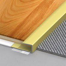 metal transition strips for laminate flooring carpet vidalondon