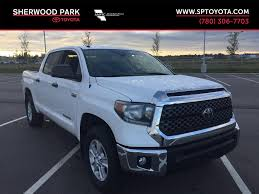 New 2019 Toyota Tundra SR5 4 Door Pickup In Sherwood Park #TU93949 ... New 2018 Toyota Tundra Trd Offroad 4 Door Pickup In Sherwood Park Used 2013 Tacoma Prerunner Rwd Truck For Sale Ada Ok Jj263533b 2019 Toyota Trd Pro Awesome F Road 2008 Sr5 For Sale Tucson Az Stock 23464 Off Kelowna Bc 9tu1325 Toprated 2014 Trucks Initial Quality Jd Power 4wd 9ta0765 Best Edmunds Land Cruiser Wikipedia Supercharged Vs Ford Raptor Two Unique Go Headto At Hudson Serving Jersey City File31988 Hilux 4door Utility 01jpg Wikimedia Commons