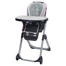 graco duodiner high chair hannah poptake