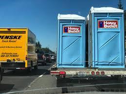 100 Penske Bucket Truck Rental Man Traffic Is Shitty Album On Imgur