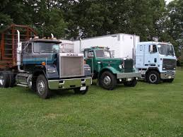 Shows - Keystone Chapter Of The Antique Truck Club Of America Team From Allegheny Trucks Displays A Godwin Stainless Steel Dump Mt55 Dsl 20 Ft For Sale Ford Isuzu Truck Sales Pittsburgh Pa 2018 Milling Cleanup Project Middle Rd Swank Inc Facebook Opponents To Collabators Food Safety Panel Hopes New Used Cars At Cochran Serving County In Commercial 2017 F150 In Unique Ford E Series Engines Tractor Engine And