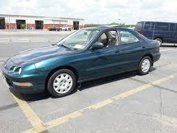 Buy used 1996 Acura Integra LS Sedan 4 Door 1 8L in Lawrenceville