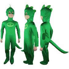 images pj mask costume halloween halloween ideas