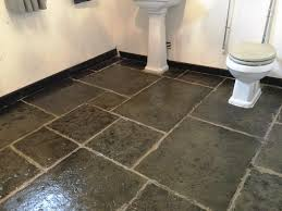 new how to clean tile after installation decor modern on cool