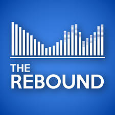 The Rebound: A Tech Podcast Azazie Coupon Code Kmart Deals 2018 Olivia Burton Watches Vintage Optical Shop Mack Weldon Similar Stores And Brands Review Promo Codes Qa 45 Off Rageon Coupons Promo Discount Codes Wethriftcom Cyber Monday The Best Golf We Know About So Far Golf 50 Pelle Lakers Free Printable For Michaels Craft Store Mac 20 Off Sushi San Diego 30 Hippy At Heart Rebound A Tech Podcast Advtisers Total Soccer Show