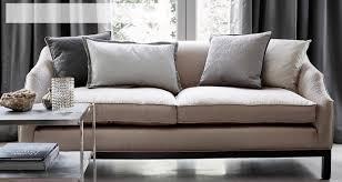 Martha Stewart Saybridge Sofa Colors by Darwin From Darlings Of Chelsea Wishlist Pinterest Seat