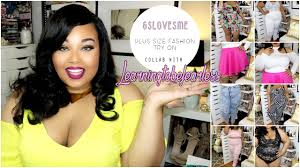 PASSION JONESZ | PLUS SIZE FASHION HAUL + TRY ON FROM #GSLOVESME | COLLAB  W/ LEARNINGTOBEFEARLESS New Years Bash Plus Size Mini Dress Drses Gslove Love This Gslovesme Dress And Shoes As Much I Do Well Gopro 6 Coupon Soap Com Code G Stage Love Promo Therabreath Plus Gstagelove Kohls Coupons To Use In Store Juul Coupon Code Reddit 2 Packs Of Mango For Only 1711 Chadds Ford Chimney Sweeps Puritancom Teekoala Discount Paint Nail Bar Coupons For Madame Tussauds New York Wingz Avian Products Snap Fitness Couples Membership Uk Gamefly Streaming Ldandtaylorcom Last Minute Airline Deals Delta Lowered Lifestyle Tesco Voucher Offers