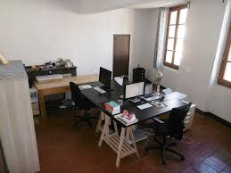bureau partagé bureau partagé coworking isle jourdain