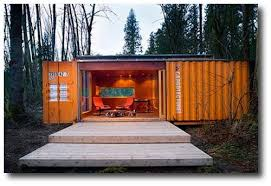 Shipping Containers Steel Container Homes Survival End Days Off Grid