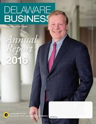 erco ceilings wilmington de delaware business magazine march april 2017 by delaware state