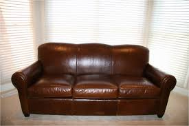 Crate And Barrel Petrie Sofa Slipcover by Inspirational Crate And Barrel Leather Sofa Fresh Sofa