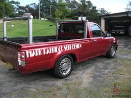 100 Ebay Commercial Truck V8 Hilux For Sale Car Pictures Toyota Hilux Monster For