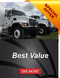Used Concrete Mixer Trucks For Sale In Dallas | Home - We Sell Mixers 2000 Intertional Paystar Mixer Truck For Sale Ashland Va 2003 Peterbilt 357 Ready Mix Concrete Used Trucks Cement Equipment 2001 Truck 142478 Miles Alta Loma Ca 2009 Freightliner Tandem Mack Asphalt In Maryland 006vu Used Isuzu Concrete Mixer Truck For Sale Engine 10pd1 Saleused Isuzu Japan Brand Diesel Tn290 Isuzu Concrete Cement Mixer For Sale Good 10cbm Hino Chassis Sany Original Transit Mixersconcrete Complete Small Mixers Supply