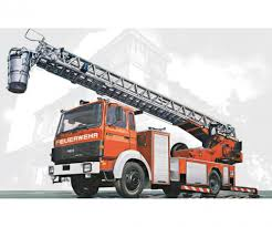 1:24 Iveco-Magirus DLK 23-12 Fire Ladder - Truck/Trailers ... Iveco Stralis Hiway Voted Truck Of The Year 2013 Aoevolution 2018 Ati 360 6x2 For Sale In Laverton Strator American Simulator Mod Ats Trucks Tasmian Mson Logistics Bigtruck Magazine Launches Natural Gaspowered 6x2 Tractor The Expert China 430hp Prime Mover Tractor Trailer Head Iveco 5 Tonner Truck And 3 Trailers Combo Junk Mail Eurocargo Temperature Controlled Price 11103 124 Ivecomagirus Dlk 2312 Fire Ladder Ucktrailers Better Than 1700 Kilometres On A Tank Np Heavy Xp Pictures Custom Tuning Galleries And Hd Wallpapers Intertional Pairing Afs Haulage
