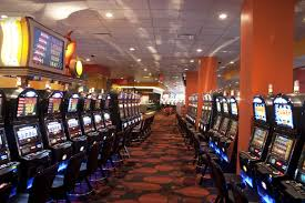 Best Place to Go Stoned Magic City Casino
