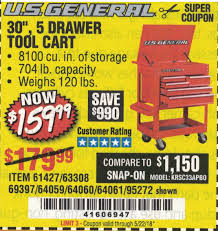 Coupon Harbor Freight 25 - Sunsplash Mini Golf Coupons