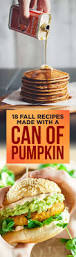 Libby Canned Pumpkin For Dogs by Here Are All Of The Things You Can Make With A Can Of Pumpkin