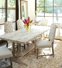 dining table french country dining table ebay rustic style uk