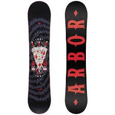 Cheap Skate Mental Decks by Arbor