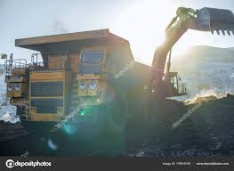 Big Yellow Dump Truck Excavator Coal Mine Sunrise — Stock Photo ... Usd 98786 Remote Control Excavator Battle Tank Game Controller Dump Truck Car Repair Stock Vector Royalty Free Truck Spins Off I95 In West Melbourne Video Fudgy On Twitter Dump Truck Hotel Unturned Httpstco Amazoncom Recycle Garbage Simulator Online Code Hasbro Tonka Gravel Pit 44 Interactive Rug W Grey Fs17 2006 Chevy Silverado Dumptruck V1 Farming Simulator 2019 My Off Road Drive Youtube Driver Killed Milford Crash Nbc Connecticut Number 6 Card Learning Numbers With Transport Educational Mesh Magnet Ready