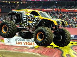 Monster Jam - Max D Theme Song - YouTube Rocketships Ufos Carrie Dahlby Monster Jam Blue Thunder Truck Theme Song Youtube Nickalive Nickelodeon Usa To Pmiere Epic Blaze And The Dont Miss Monster Jam Triple Threat 2017 April 2016 On Nick Jr Australia New Mutt Dalmatian Trucks Wiki Fandom Powered By Wikia Toddler Bed Exclusive Decor Eflyg Beds Psyonix Wants Your Help Choosing Rocket League Music Zip Line Freedom Squidbillies Adult Swim Shows Archives Nevada County Fairgrounds