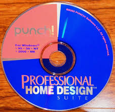 Punch! Software Professional Home Design Suite (Windows ... Home Designer Professional Best Design Ideas Stesyllabus Punch Suite Platinum Brucallcom Amazoncom 2016 Pc Software 2015 Download Cad 3d Architect Deluxe Better Homes And Gardens Cool Collections