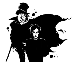 Watch The Cabinet Of Dr Caligari 2005 by Doctor Caligari By Hanime87 On Deviantart