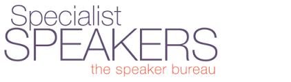 the speaker bureau speakers speaker bureau
