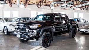 2018 Toyota Tacoma TRD PRO For Sale #80263 | MCG 2004 Toyota Tacoma Double Cab Prer Stock 14616 For Sale Near Used 2008 Tacoma Sale In Tuscaloosa Al 35405 West 50 Best Pickup Savings From 3539 Reviews Specs Prices Photos And Videos Top Speed 2007 Prerunner Lifted For San Diego At Trucks Jackson Ms 39296 Autotrader Mobile Dealer Serving Bay Minette Daphne Foley New 2018 Tundra Trd Sport Birmingham 2015 Informations Articles Bestcarmagcom Titan Fullsize Truck With V8 Engine Nissan Usa Cars Calera Auto Sales Fj Cruiser Alabama Luxury 2014 Ford F 250 King Ranch