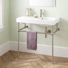 Whitehaus Farm Sink Drain by Bathroom Sink Marvelous Farmhouse Bathroom Sinks Whitehaus