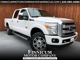 Used Ford F-250 Super Duty For Sale Tifton, GA - CarGurus New Truckdriving School Launches With Emphasis On Redefing 1991 Kenworth T600 Dalton Ga 5000882920 Cmialucktradercom Used 2016 Toyota Tacoma For Sale Edd Kirbys Adventure Chevrolet Chrysler Jeep Dodge Ram Vehicles Car Dealership Near Buford Atlanta Sandy Springs Roswell 2002 Volvo Vnl64t300 Day Cab Semi Truck 408154 Miles About Repair Service Center In 1950 Ford F150 For Classiccarscom Cc509052 Winder Cars Akins 2008 Avalanche 1500 Material Handling Equipment Florida Georgia Tennessee Dagos Auto Sales Llc Cadillac Escalade Pictures