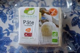 recette pate feuilletee sans gluten clem sans gluten
