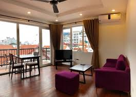 100 Apartment In Hanoi Brand New Apartment For Rent In To Ngoc Van Street Tay Ho