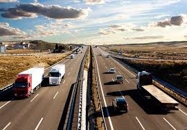 100 United Trucking Industry Is Important For States Economy Auto108