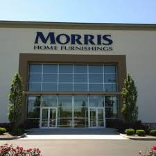 Morris Home Furniture Outlet Fairborn Ohio Best Furniture 2017