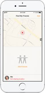 About Find My Friends - Apple Support Chickasaw Travel Stop Locations How To Keep Your Iphone From Knowing Where You Are Going Next Midway Truck And Plaza Home Facebook Shelby County Health Dept Tn Official Website Realtime Location Tracking Google Maps Html5 Youtube Introducing Live In Messenger Newsroom Smarttruckroute2 Navigation Loads Ifta Android Apps On Parking Big Trucks Just Got Easier Xpressman Trucking Courier French Coffee Peterbilt Atlantic Canada Heavy Trailers Snapchat Launches Locationsharing Feature Snap Map Tecrunch Booster Get Gas Delivered While Work