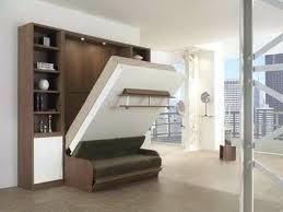 Ikea Murphy Bed Kit by Twin Murphy Bed Kit Ikea Bedroom Marvelous Horizontal Beds Wall