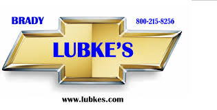Lubkes GM Cars & Trucks In Brady | San Angelo, Austin & San Antonio ... 2018 Nissan Titan Xd For Sale In San Antonio Enterprise Moving Truck Cargo Van And Pickup Rental Car Sales Used Cars Sale Dealer Boerne Mazda Cx5 Leasing Tx World North Maxima Jeeps In Mamotcarsorg Chuck Nash Marcos Your Austin Chevrolet Freightliner Cascadia 126 Sleeper Semi For Buick Gmc Near Gunn Tricked Out Trucks Get More Luxurious Technology Herald New Sv 370z Roadster