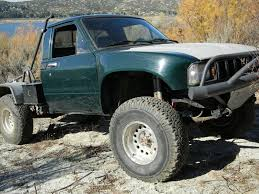 Official* Toyota Flatbed Thread - Page 25 - Pirate4x4.Com : 4x4 And ... 6 Interesting Cars The 2018 Toyota Camry V6 Might Nuke In A Drag 1980 82 Truck Literature Ih8mud Forum 2wd To 4wd 86 Toyota Pickup Nation Car And New Tacoma Trd Offroad Fans Grillinbed Httpwwwpire4x4comfomtoyotatck4runner 1st Gen Avalon Owner Introduction Thread Im New Here Picked Up 96 Pics 2017 Rav4 Gets Lower Price 91 Pickup Build Keeping Rust Away Yotatech Forums White_sherpa Ii Build Page 11 Tundratalknet Charlestonfishers Pro 4runner Site What Ppl Emoji1422