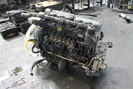 Truck Engines For Sale - Mack Truck Engines For Sale Chevrolet Big ...