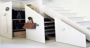 beton cire exterieur prix 14 sticker pour relooker carrelage