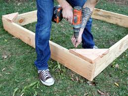 How To Build A Covered Sandbox   How-tos   DIY 60 Diy Sandbox Ideas And Projects For Kids Page 10 Of How To Build In Easy Fun Way Tips Backyards Superb Backyard Turf Artificial Home Design For With Pool Subway Tile Laundry 34 58 2018 Craft Tos Decor Outstanding Cement Road Painted Blackso Cute 55 Simple 2 Exterior Cedar Swing Set Main Playground Appmon House