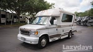 Chinook Concourse Rv Floor Plans by 2001 Chinook Concourse Xl 21 For Sale In Tampa Fl Lazydays