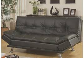 Sleeper Sofa Big Lots by Popular Image Of Sofa Lounge Eparchy