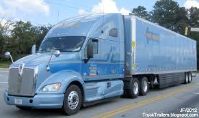 Lonestar Truck Group Help Desk by International Eagle 9400i For American Truck Simulator Semi