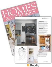Suggestion About Homes And Gardens Magazine - UK March 2017 Page ... Ideal Home 1 January 2016 Ih0116 Garden Design With Homes And Gardens Houseandgardenoct2012frontcover Boeme Fabrics Traditional English Country Manor Style Living Room Featured In Media Coverage For Jo Thompson And Landscape A Sign Of The Times From Better To Good New Direction Decorations Decor Magazine 947 Best Table Manger Images On Pinterest Island Elegant Suggestion About Uk Jul 2017 Page 130 Gardening Remodelling Tips Creating Office Space Diapenelopecom