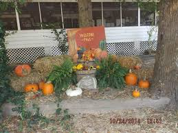 Pumpkin Patches In Arkansas by Family Farm Fall Harvest And Pumpkin Patch Malvern Ar