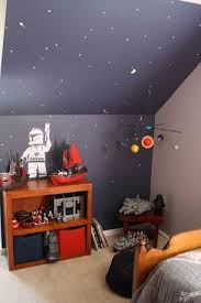Star Wars Room Decor Uk by Star Wars Bedroom Decorations